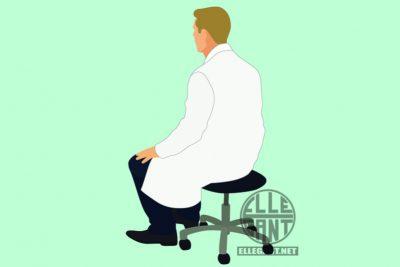 Med-DoctorStool3-4thRear
