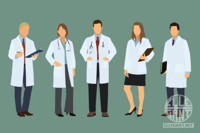 Med-LabCoatWhiteDoctors