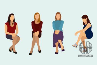 Sit-Women00