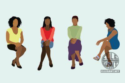 Sit-WomenBLACK00