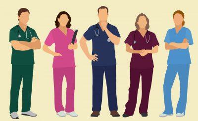 SurgeonScrubs00