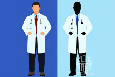 Med-DoctorMale00