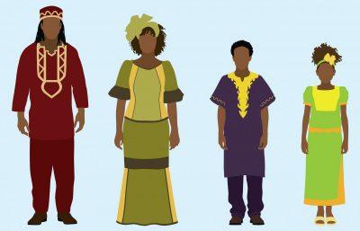 africanfamily00