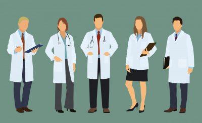 doctorsWhite