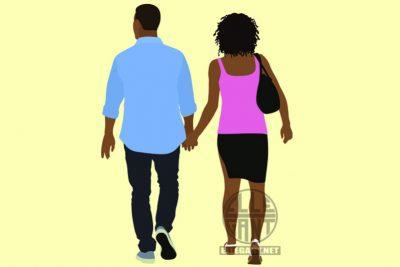 Back-Couple07