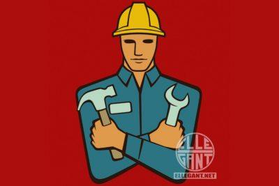 Job-Carpenter