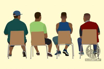 Sit-ChairBackBLACK