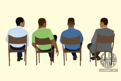 Sit-ChairBizMenBackBLACK00
