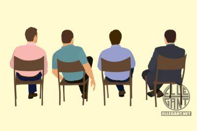 Sit-ChairBizMenBackWHITE00